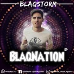 BlaqStorm - Impahla Emanzi ft. Dj Sphoza & Sgubhu